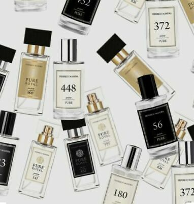 FM 827 Inspired By M*rc J*cobs Daisy 50ml *IN STOCK* • 22.99£