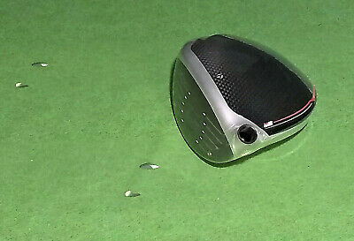 $ CDN356.04 • Buy NEW TAYLORMADE M5 2019 10.5* 460 RH *Driver Head Only*  In Factory Plastic