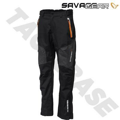 Savage Gear Wp Performance Trousers S-xxl - Coarse Carp Fishing • 99.99£