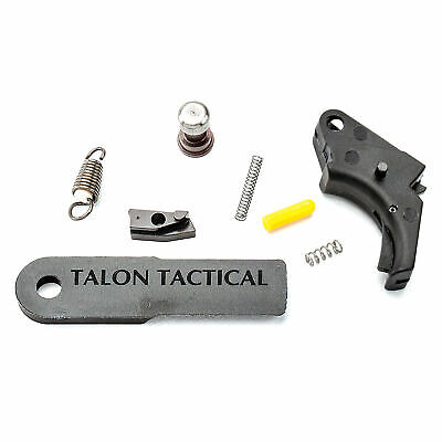 $124.95 • Buy Apex Action Enhancement Trigger Kit M&P 9/40, Not For M&P Shield Or M&P 2.0