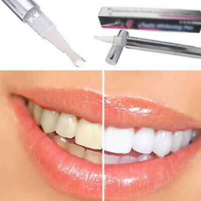 AU1 • Buy Teeth Whitening Pen Perfect Smile White Tooth Oral Care Gel Bleaching Pen