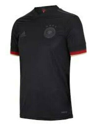 Germany Away Shirt 2020 Replica Size Small • 29.99£