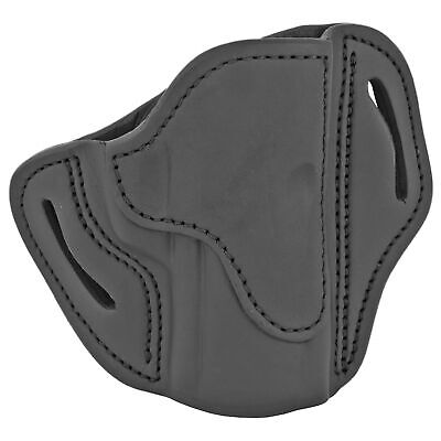 $56.50 • Buy 1791 RH Leather Holster For Sig P320C, P229, M11A1, Springfield XDMC, MK2