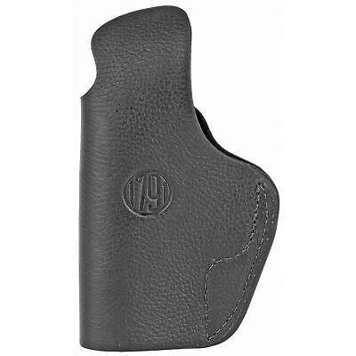 $47.40 • Buy 1791 Leather IWB Holster RH For Sig P320c, M11A1, P229 And Springfield XDMc