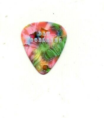 $ CDN198.17 • Buy ((( DAN FOGELBERG ))) Guitar Pick Picks Plectrum ***VERY RARE***