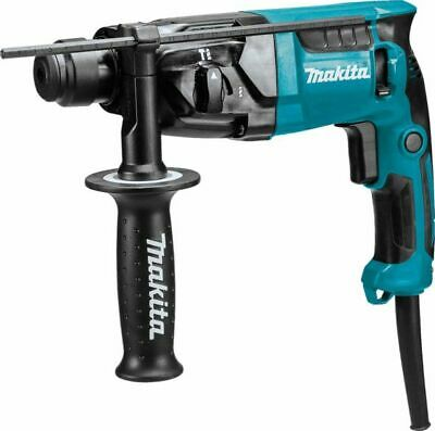 View Details Makita Hr1840 Sds Rotary Hammer Drill 2-function 240v • 88.94£