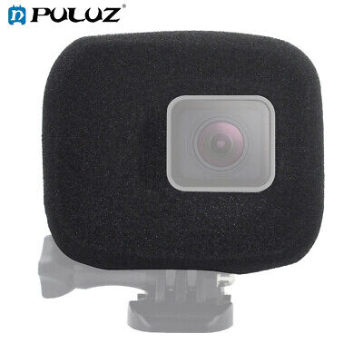 $ CDN7.60 • Buy PULUZ Foam Windshield Housing Case For GoPro HERO7 Black /7 White /7 Silver /6/5