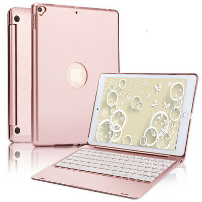 AU41.79 • Buy Bluetooth Keyboard Case For IPad 9.7 6th Gen 5th 8th/7th 10.2 Air 2/3/1 Pro 10.5