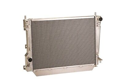 $801.93 • Buy Ford Performance Parts M-8005-MGT Radiator Fits 05-14 Mustang
