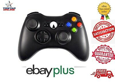 AU49 • Buy Wireless Controller For Xbox 360 Game Unbranded New Gamepad Joystick AU Stock