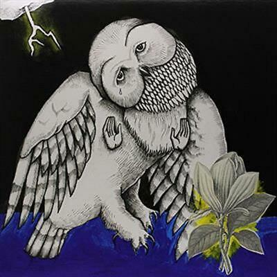 Magnolia Electric Company Co. (deluxe Re - Songs: Ohia LP Free Shipping! • 20.99£