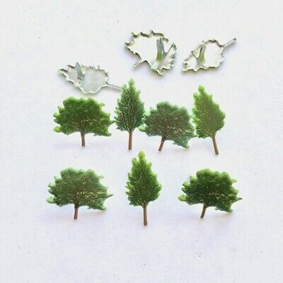 $1.99 • Buy Summer Tree Brads ** 2 Designs ** Brand New ** Eyelet Outlet **reduced!!!