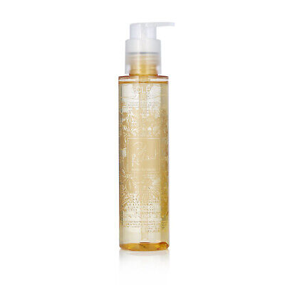 Decleor Limited Edition Be Radiant Aroma Cleanse Cleansing Micellar Oil 150ml  • 19.95£