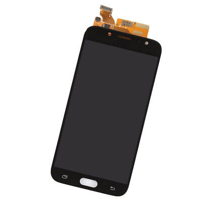AU32.63 • Buy Screen Replacement For Galaxy J7PRO, Including Tools, Repair Kit With Digitizer