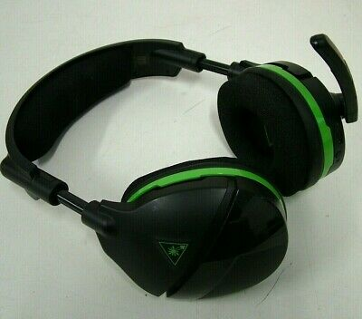 AU5.50 • Buy Turtle Beach Stealth 600 Gaming Headset For Xbox One - Black - Bids From $1.00