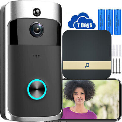 Wireless Bluetooth Car FM Transmitter Kit 2 USB Charger MP3 Player AUX Handsfree • 17.99£