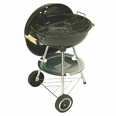 Landmann 0423 Hanging Barbecue With Grid 44 Cm In Diameter • 103.47£