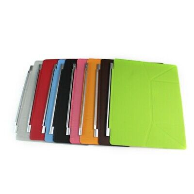 £2.99 • Buy Origami Magnetic Thin Smart Cover Case For Apple IPad 2 3 4