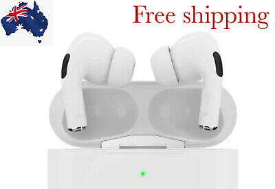 AU89 • Buy Apple AirPods Pro - Wireless Charging - New & Refurbished - Read Description