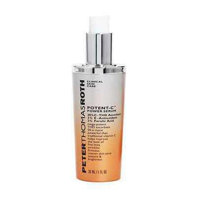 Peter Thomas Roth Potent-C Power Serum 30ml • 49.95£