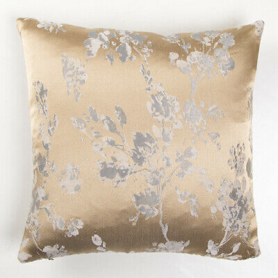 Lovely Collection Of Jacquard Or Chenille Cushion Covers Contemporary Designs17  • 5.79£