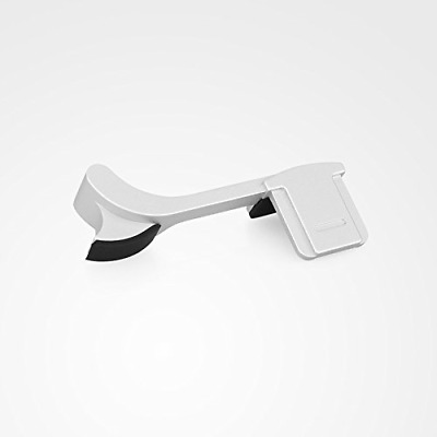 YEWOOP M8s-G Thumbs Up Grip Designed For Leica M8/M9/M-E/M9-P Better Balance & • 70.11£