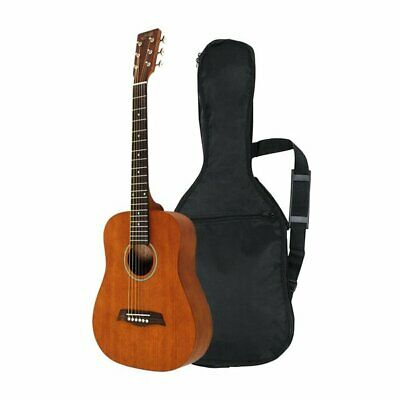 AU1122.01 • Buy V2799Yo 0930 2 Outlet Goods Mini Acoustic Guitar S.Yairi Ym-02/Mh S.C Musical