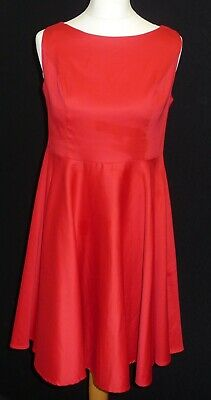 Swing Dress 3XLGrace Karin  • 18£