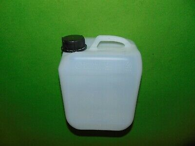 5 Litre Water Container ( Food Grade)  • 5.99£