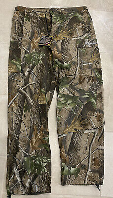 Shimano Tribal Combat Trousers XXL Brand New With Tags BNWT - Carp Fishing • 20£
