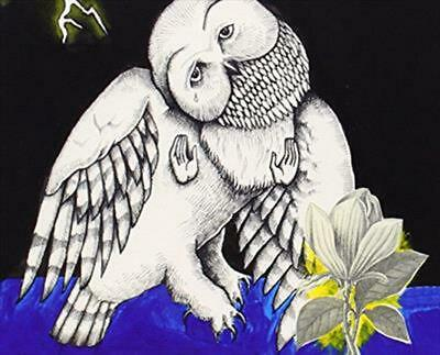 Magnolia Electric Company Co. (deluxe Re - Ohia Songs: Compact Disc Free Shippin • 15.12£