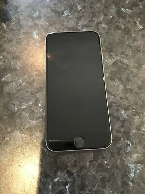AU147.50 • Buy Apple IPhone 6s - 64GB - Space Grey Unlocked A1688 AU Stock Used Good Condition