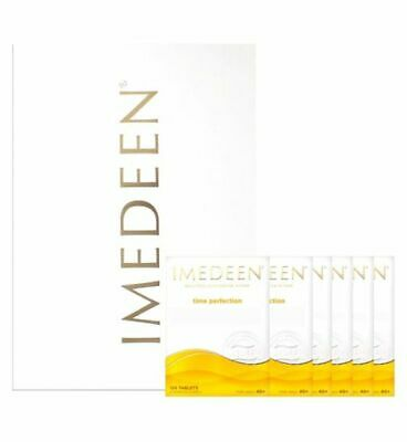 Imedeen Time Perfection 12 Month Supply • 478.48£
