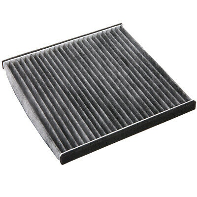 AU9.81 • Buy Auto Cabin Air Conditioner Filter Activated Carbon Replacement Parts For Lexus