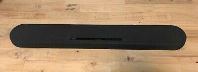 AU199 • Buy Yamaha YAS-108 Soundbar (Bluetooth)