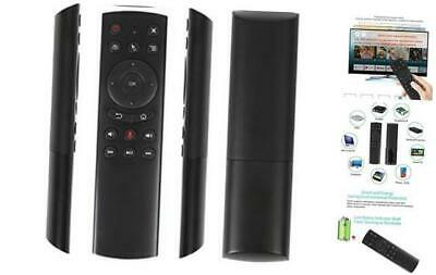 $ CDN28.84 • Buy Universal IR Remote For Nvidia Shield Android TV Box And Media Player With Voice
