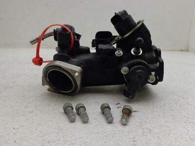 $46.45 • Buy Harley Davidson INDUCTION MODULE THROTTLE BODY 06-07 Touring 06-15 Dyna Softail