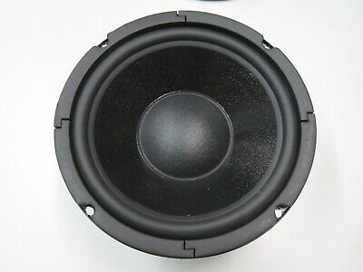 $ CDN22.73 • Buy Dayton Audio 6.5  Woofer #dc160-8