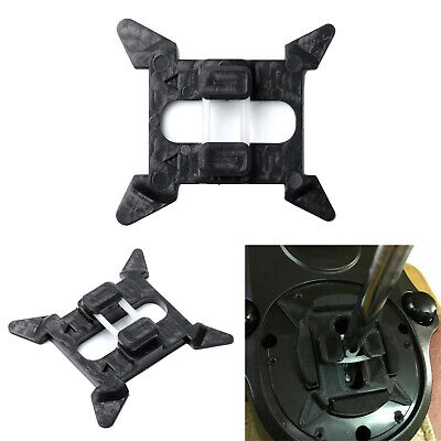 AU29.75 • Buy For Logitech G920 G27 G29 Steering Wheel Gear Shifter Sequential Adapter 1 Set