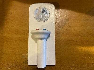 Wooden  Dolls House Furniture • 1.50£