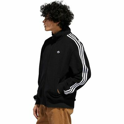 $ CDN108.03 • Buy Adidas Bouclette Jacket - Men's