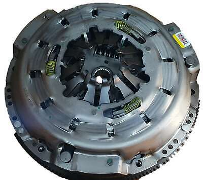 AU934.95 • Buy Genuine GM Clutch Kit Suits LS1 LS2 L98 LS3 92161753