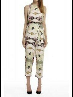 AU60 • Buy Brand New ! Alice Mccall Waterspout Cami Au10