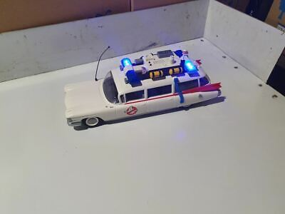 Playmobil Ghostbusters Ecto 1 Car (Used) • 17.95£