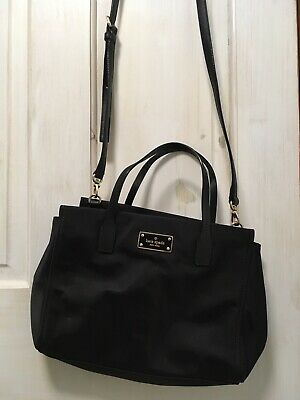 $ CDN65 • Buy Kate Spade Crossbody Purse