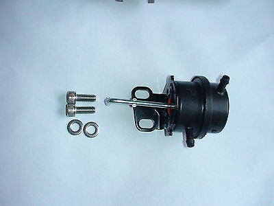 $119 • Buy 99-04 F-150 Lightning Eaton M112 Supercharger NEW Boost Bypass Valve Actuator