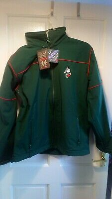 French Foreign Legion South Wester Size Large • 40£