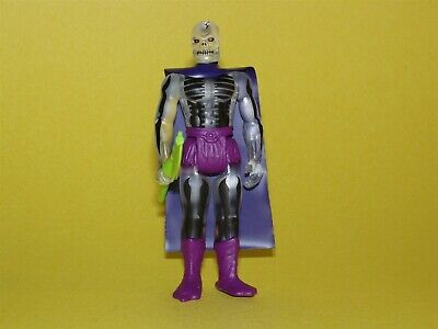 $16.01 • Buy Super 7 ReAction Masters Of The Universe MOTU Scare Glow Loose