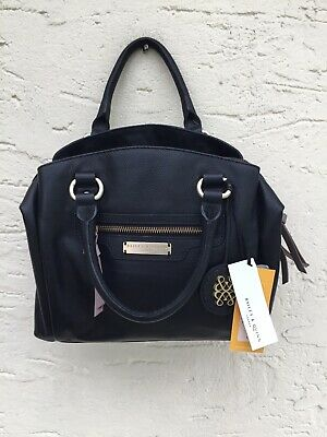 Bailey & Quinn. London. Shoulder/Hand Bag. New With Tags. Ideal For Christmas! • 45£