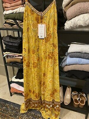 AU180 • Buy Spell And Gypsy Mystic Maxi Size S